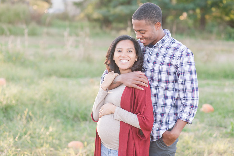 AJ Kiana Maternity Photography-59