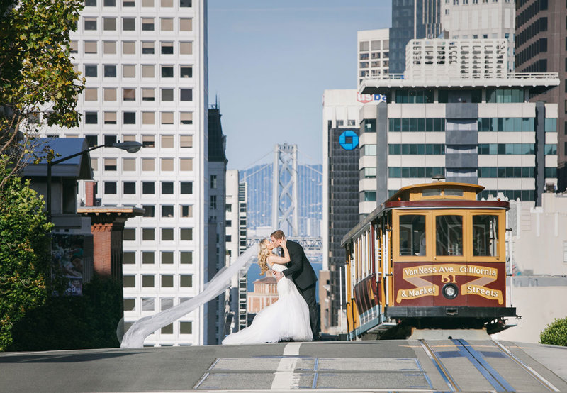 fairmont-san-francisco-wedding