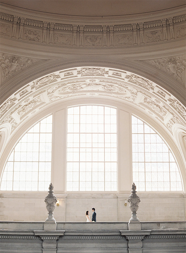 city-hall-california-wedding