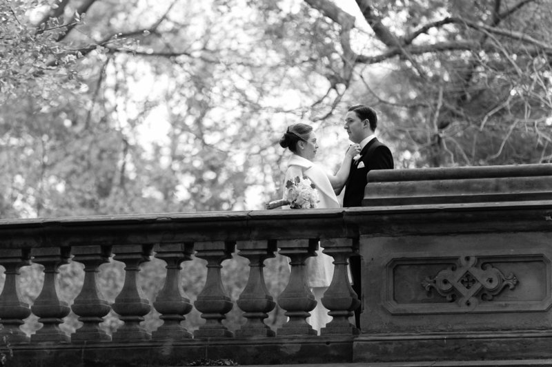 Intimate VDana Matthew Wedding-Emilia Jane Photography-123