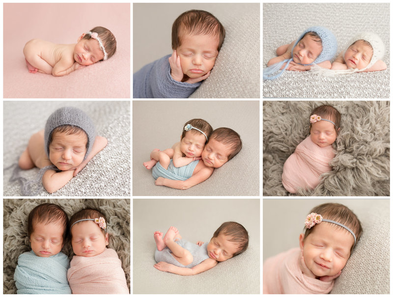 new_jersey_newborn_photographer_idalia_008