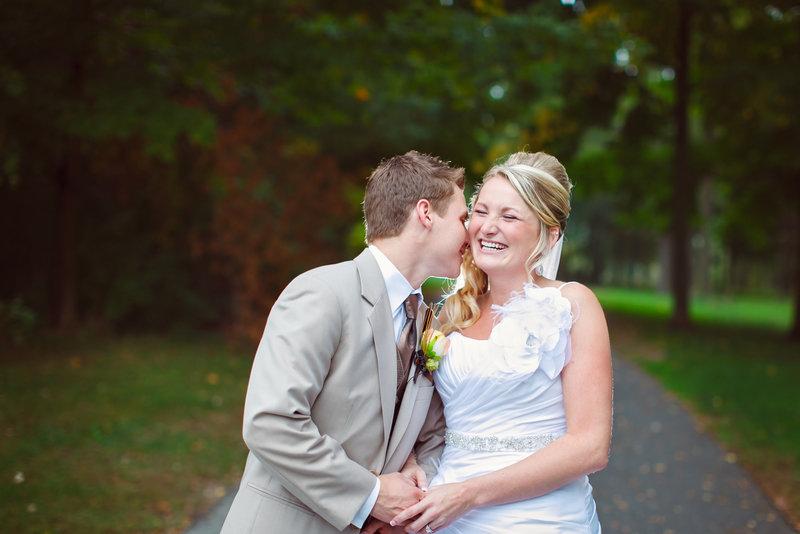 Weddings 18