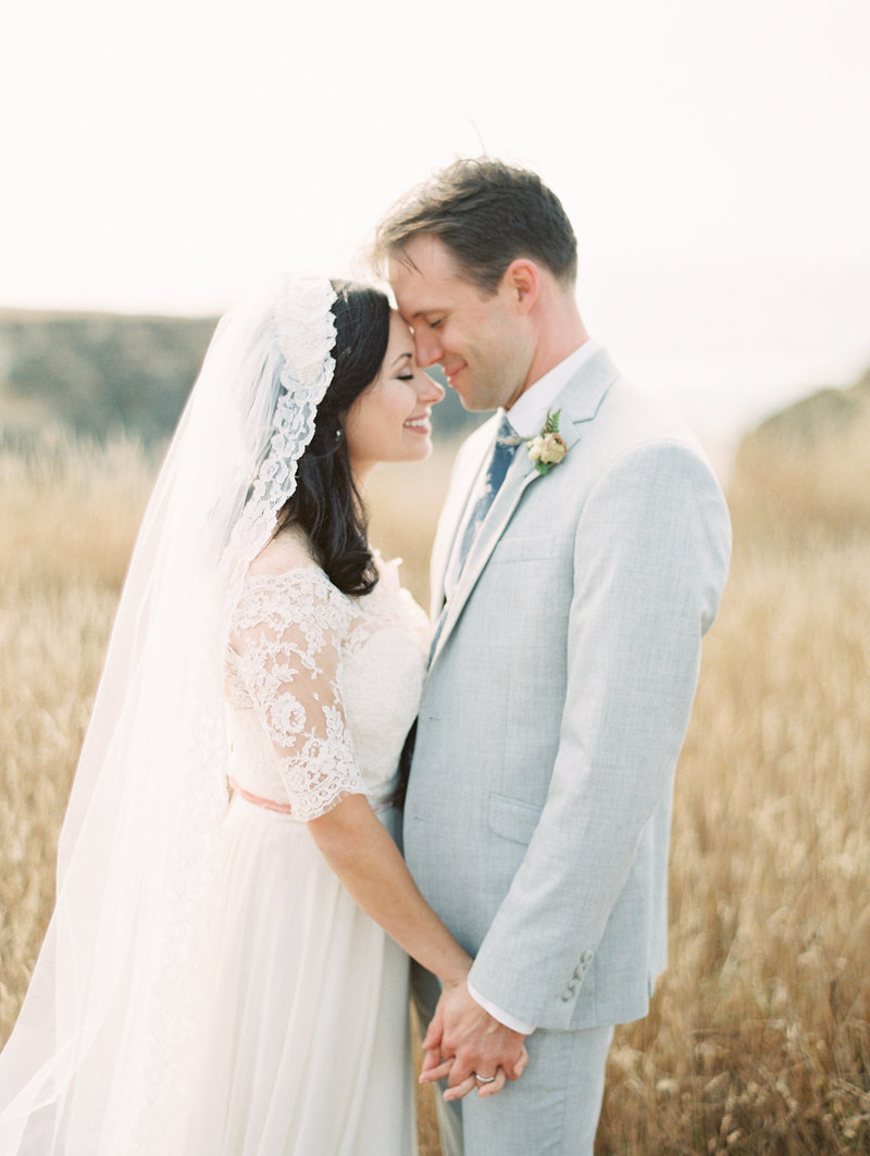 destination_california_mendocino_fine_art_wedding_photographer_bethany_erin-33
