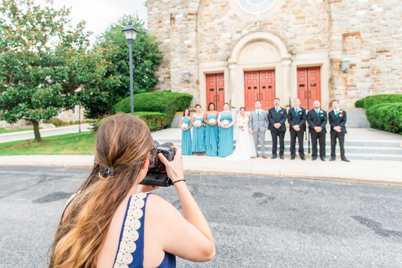 chesapeake charm photography wedding photographer baltimore