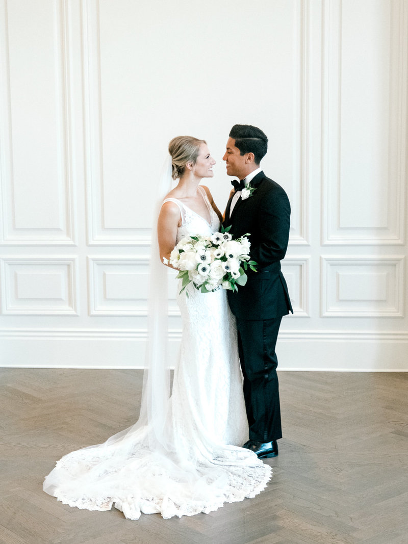 tower_club_dallas_wedding_photographer_bethany_erin-43