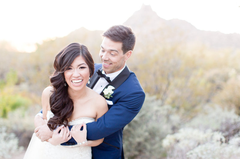 Four Seasons Scottsdale Wedding-0076