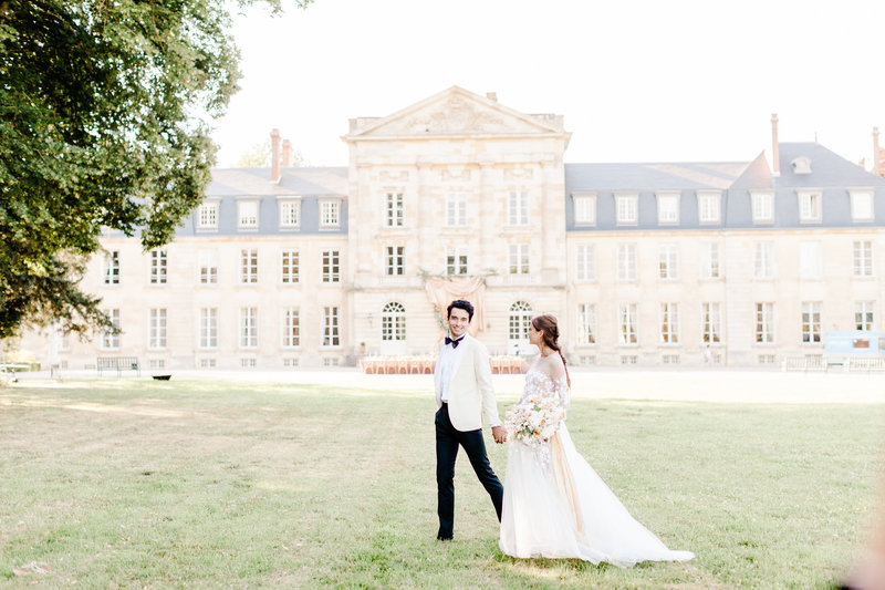 chateau-wedding-57