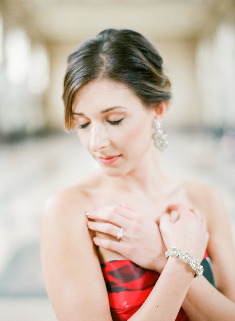 Alli & Michael | The Engagement -151