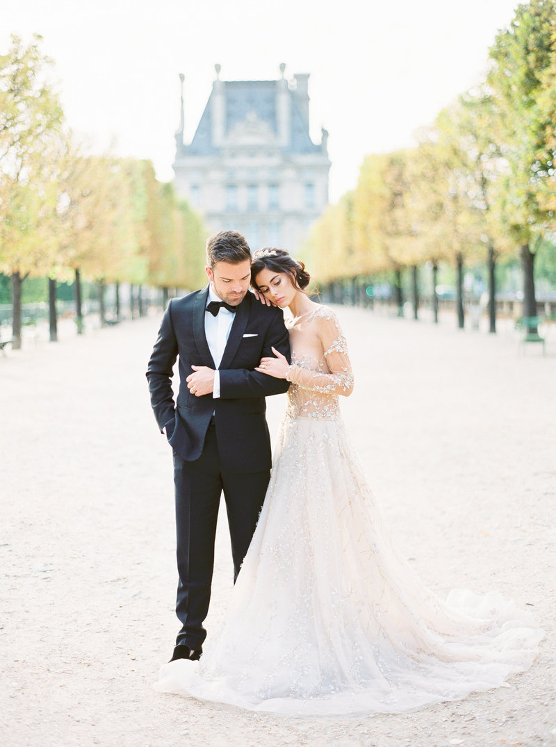 RachelOwensPhotography-ParisWeddingInspiration-107