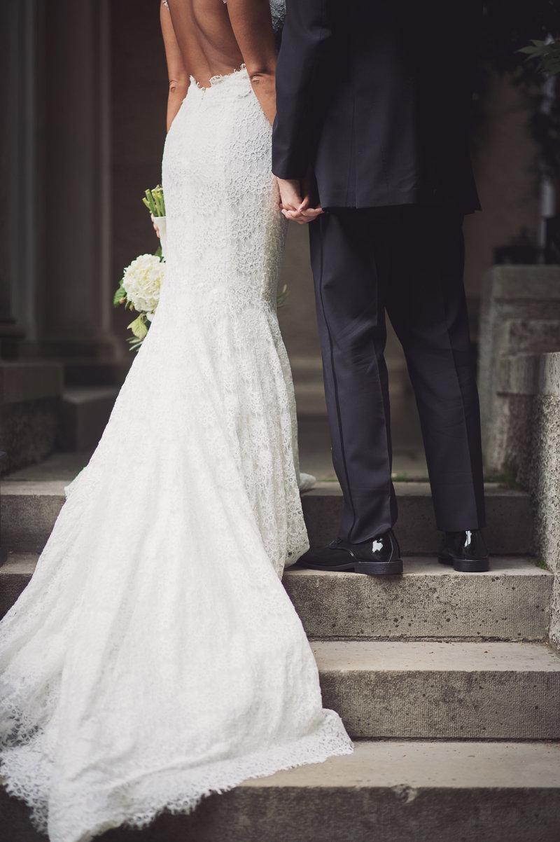 boston_saratoga_springs_wedding_photography_038