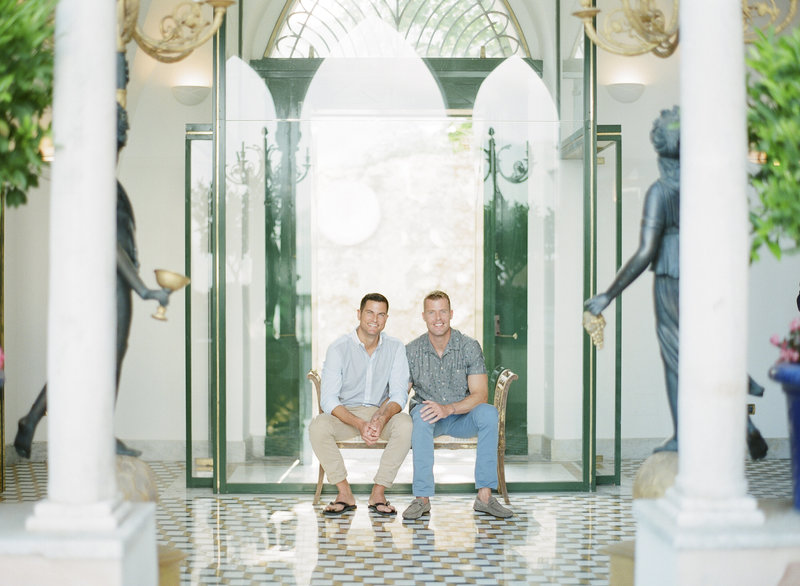 05-Ravello-Amalfi-Coast-Same-Sex-Engagement-Photos