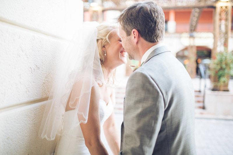 Tivoli-Village-Wedding-1