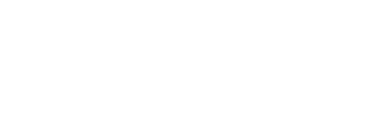otratex