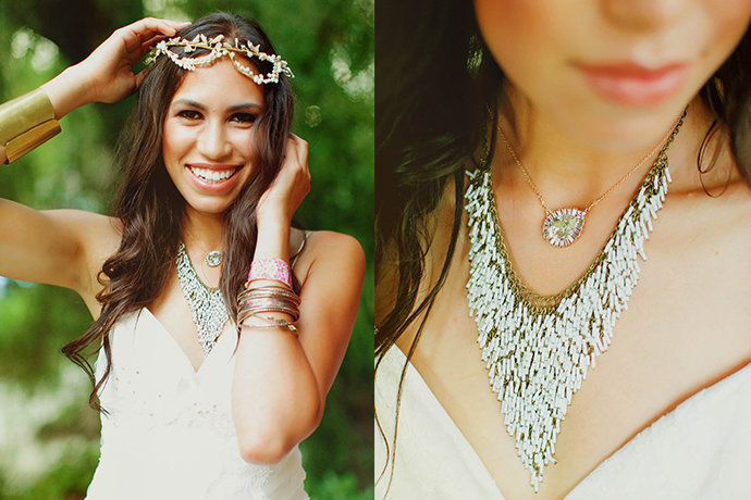Bohemian-wedding-inspiration_0015