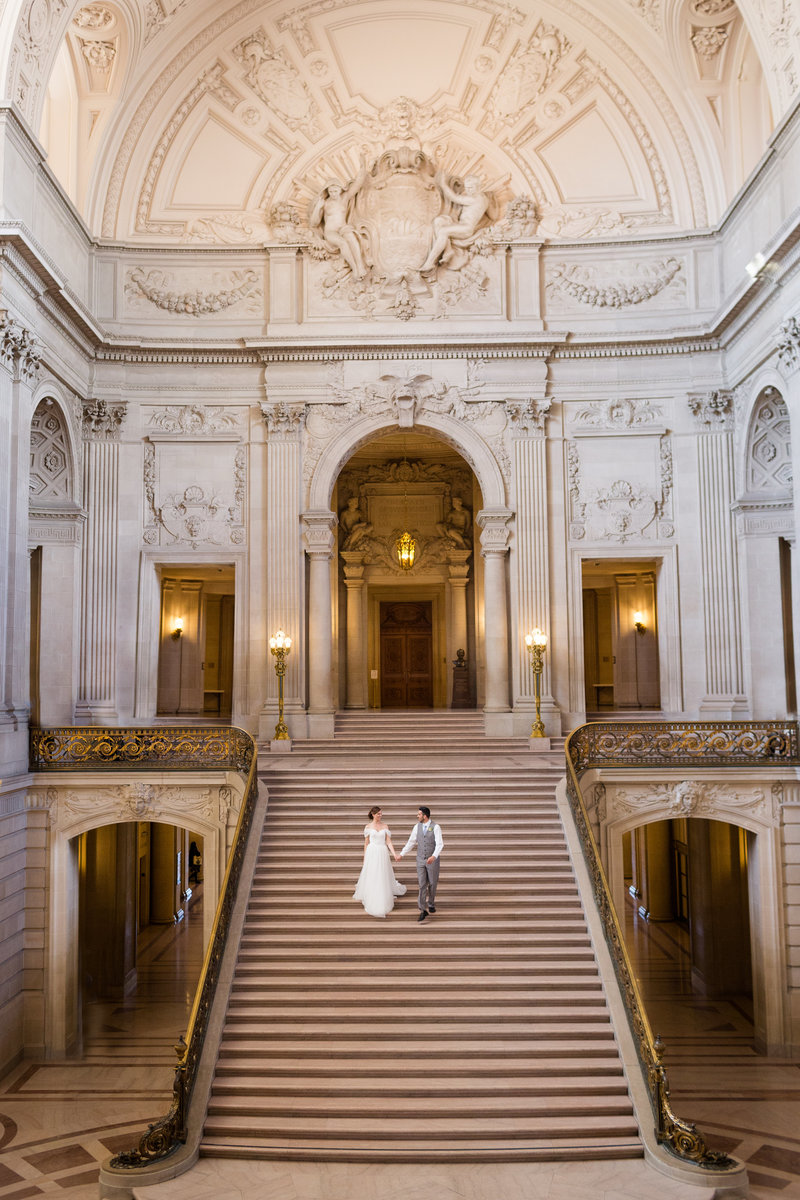 SF-City-Hall--3