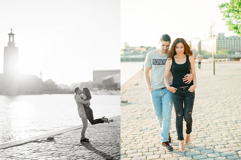 24-Stockholm-Sweden-Engagement-Photos