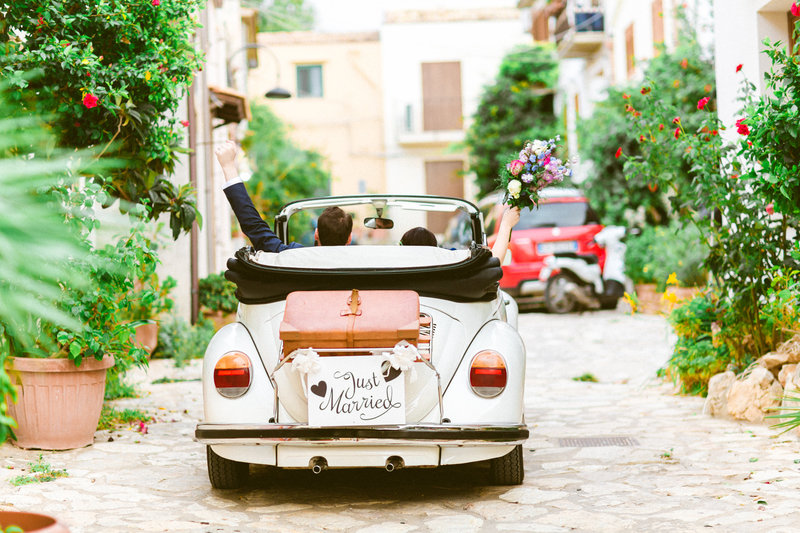 S + J Wedding in Sicily Torre di Scopello-55