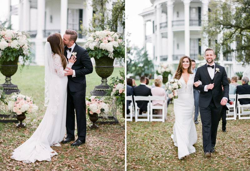 133-NOTTOWAY_PLANTATION_WEDDING_AK