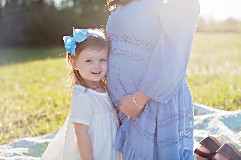 maternity001
