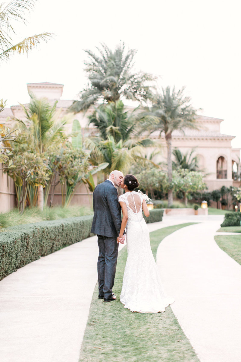 Maria_Sundin_Photography_Ezra_Matt_One_and_Only_the_palm_dubai_wedding_web-165