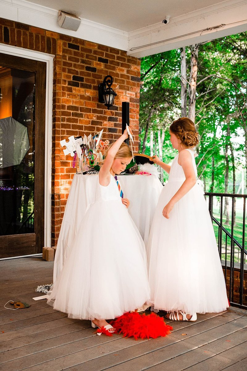 Ivory-Door-Studio-Katelynn+Andrew-Wedding-0435