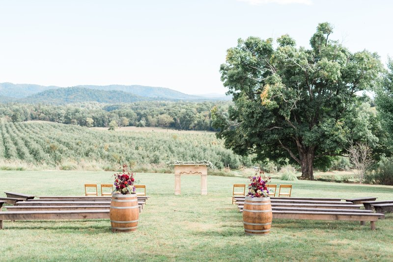 wedding-photographer-va-photos-38
