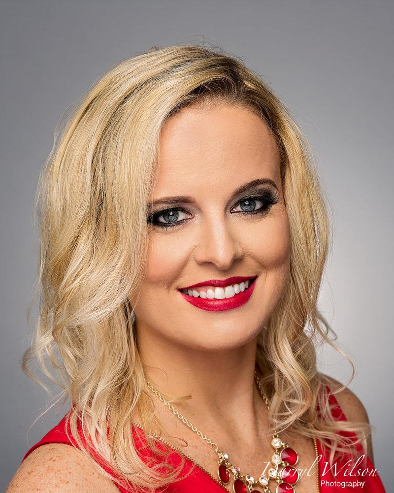 Heather Marie-4