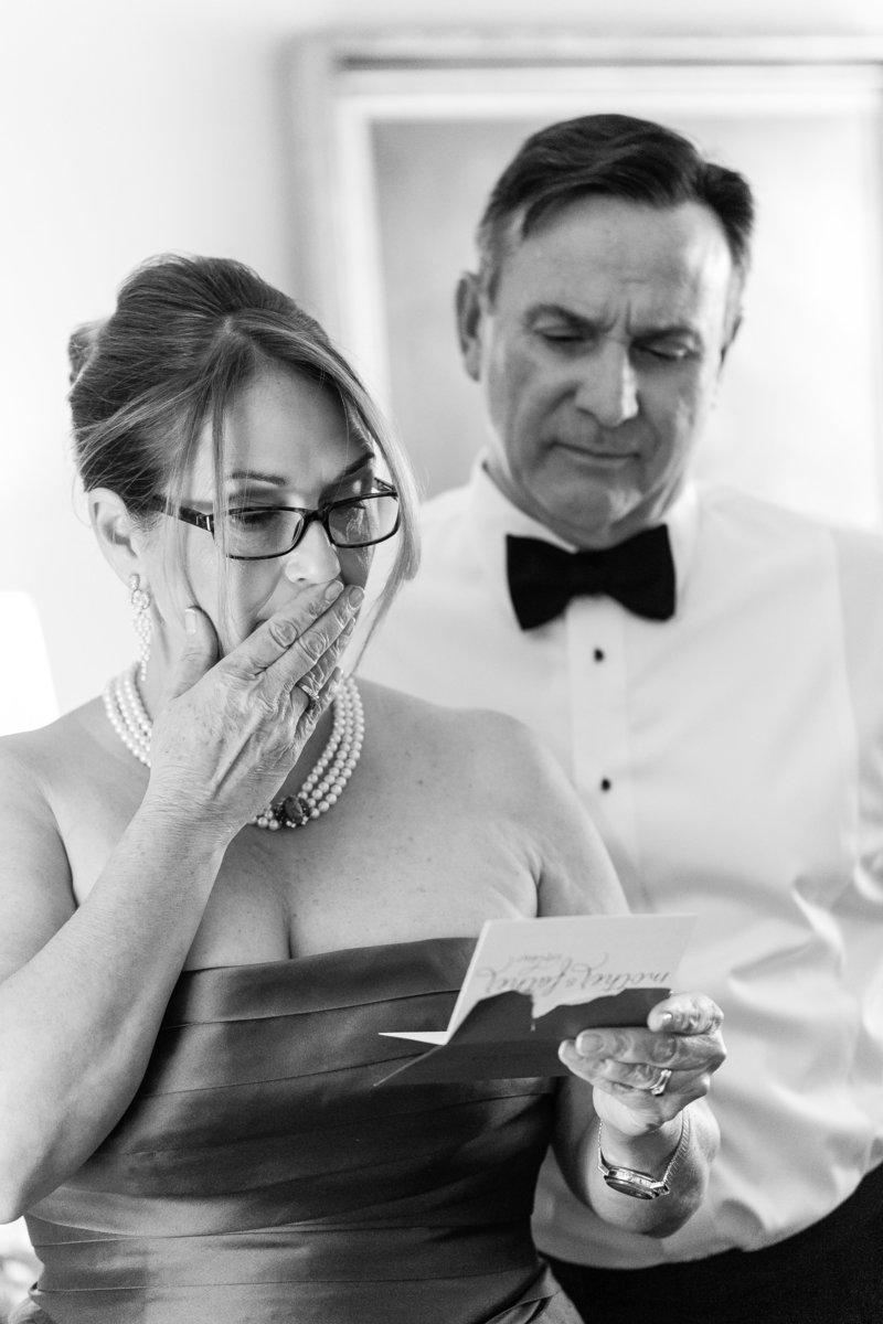 Wedding2 Rachel and Nic wedding-Emilia Jane Photography-68