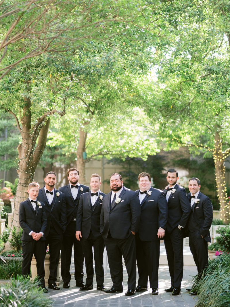the_crescent_dallas_wedding_photographer_bethany_erin-75