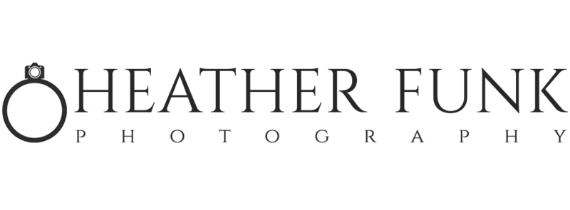 heather_funk_photography_logo_final_2020