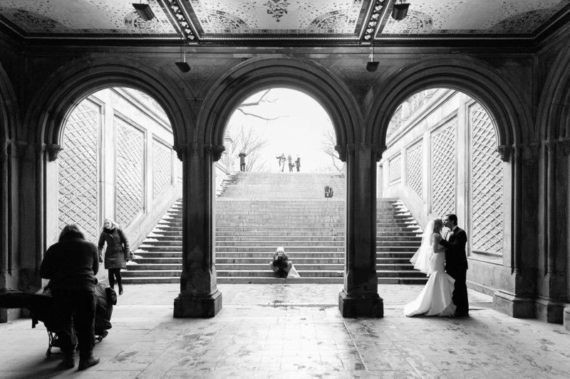Wedding2 Rachel and Nic wedding-Emilia Jane Photography-495