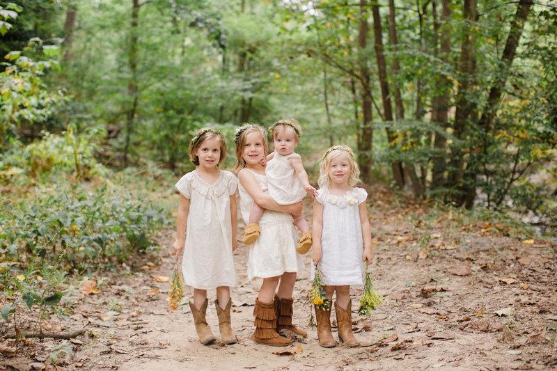 Family Minis BrittRene Photo64