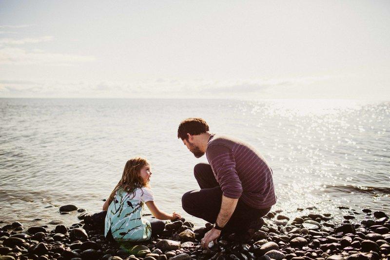 TheBraquets-AnchorageFamilyPhotographer-LaurenRobertsPhotographer-24