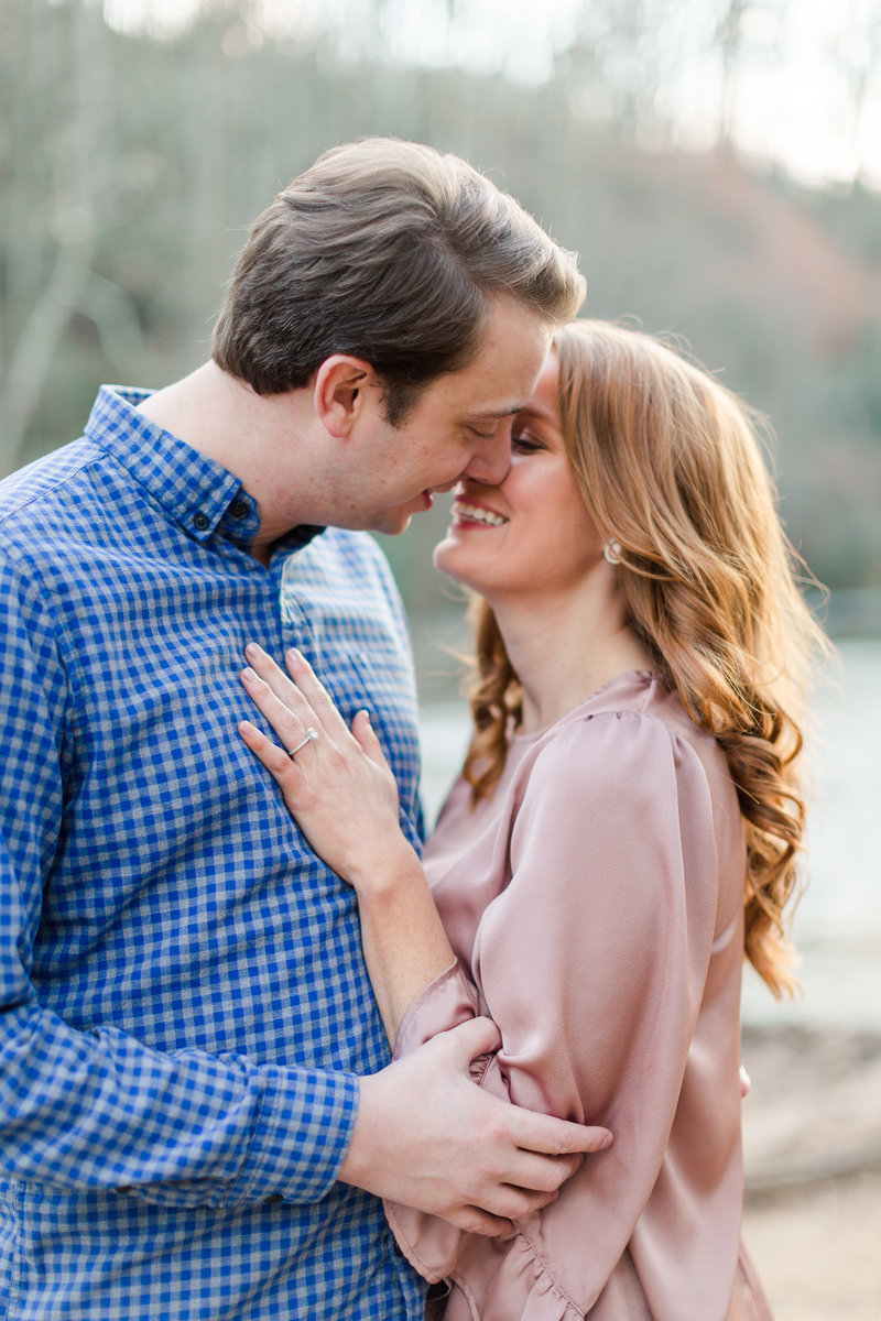 AisPortraits-Lauren-Brian-Atlanta-Engagement-40