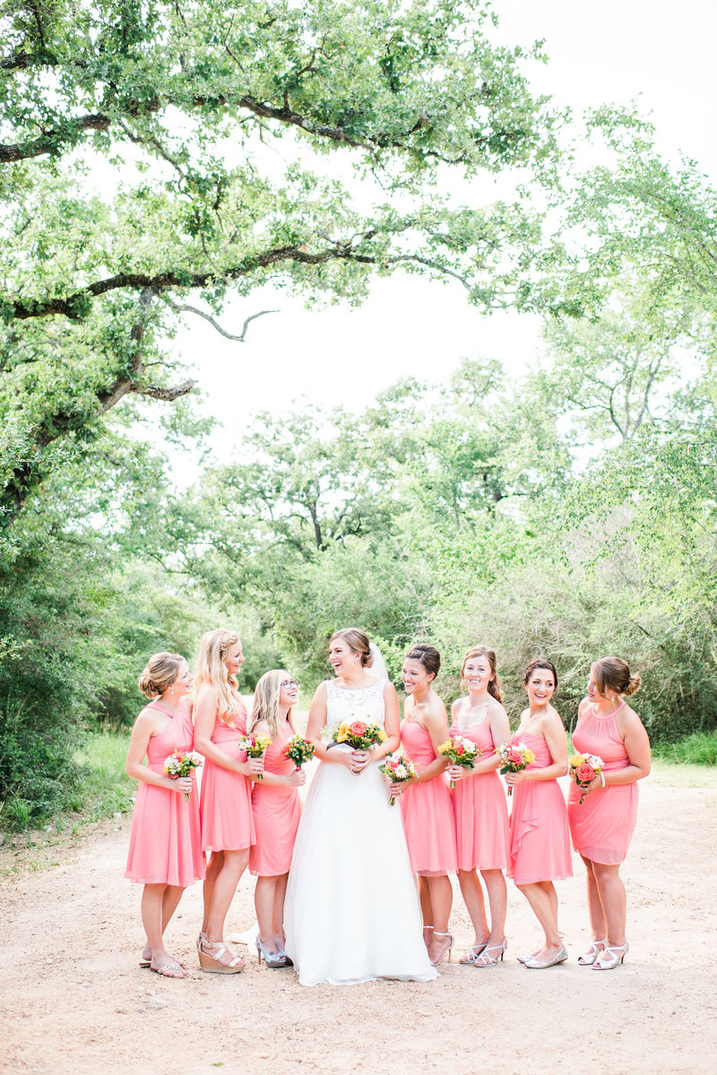 katihewittphoto_chelsea+travis_wedding-128