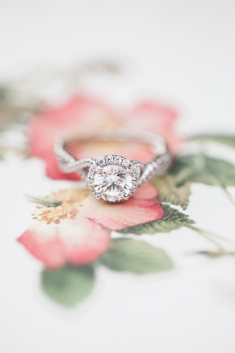Mary Claire Photography-37