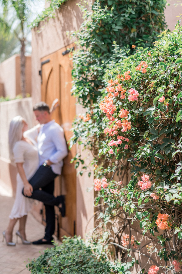 destinationweddingphotographer-11