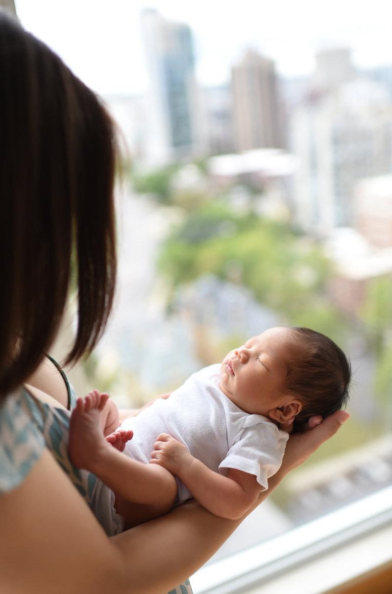 LK_FAV_Maxine_Newborn_131