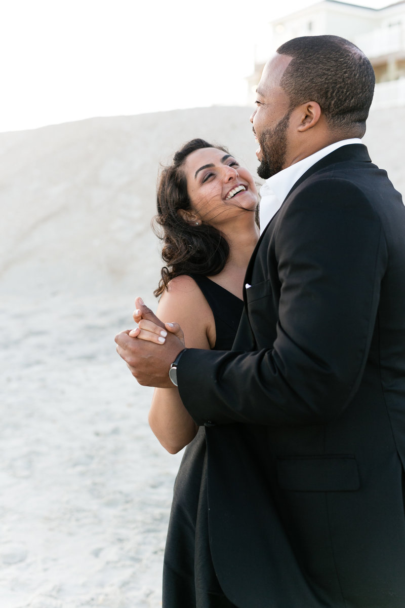 Engagement Photos-1072