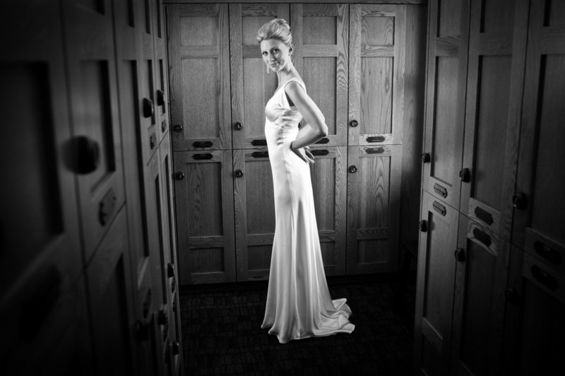 Bend_Oregon_wedding_photographer-1004