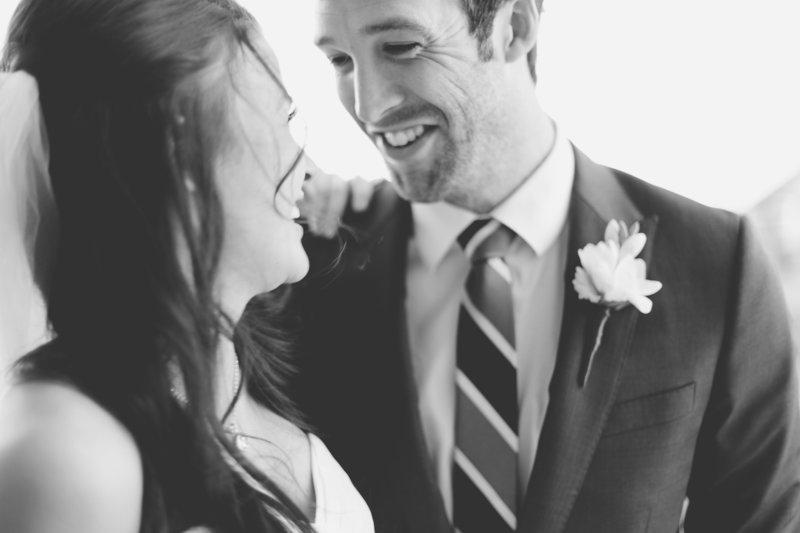 weddings-0420