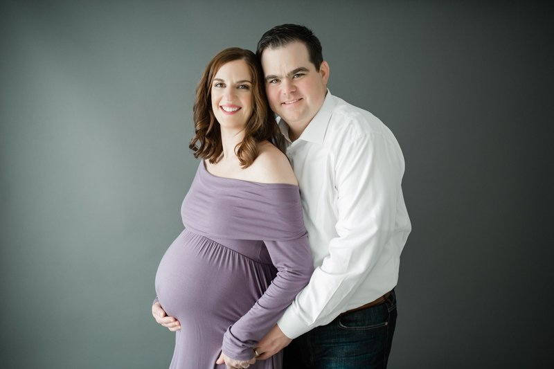 Katie Jim Studio Maternity - Kristina Cipolla Photography-1-14