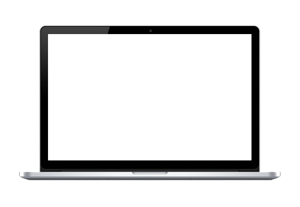 laptop_template
