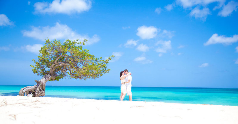 wedding-photography-aruba
