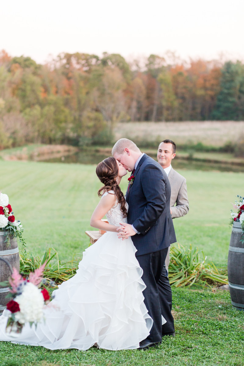 barns-hamilton-station-vineyard-wanka-wedding-ceremony-bethanne-arthur-photography-photos-70