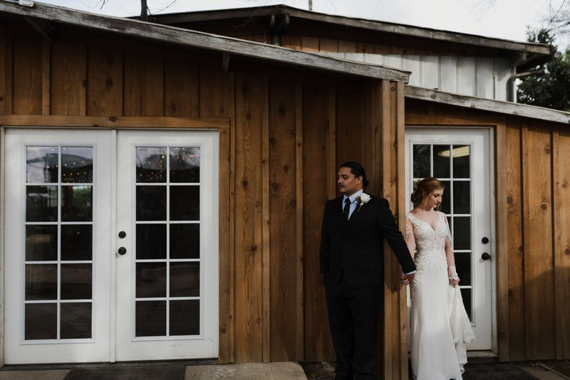 HISTORIC-SEVEN-SYCAMORES-RANCH-IVANHOE-WEDDING-PHOTOS-25