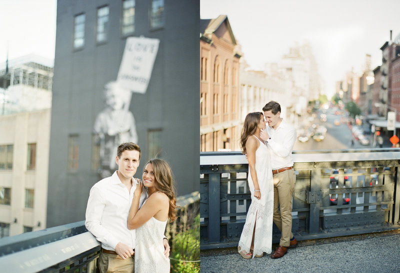 12-HighLineEngagementSession