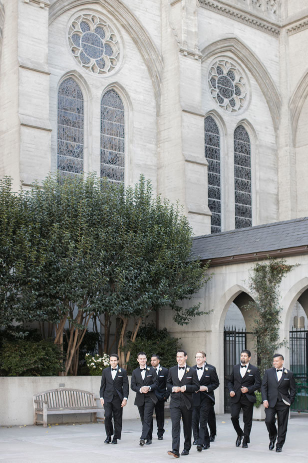 grace-cathedral-sf-wedding