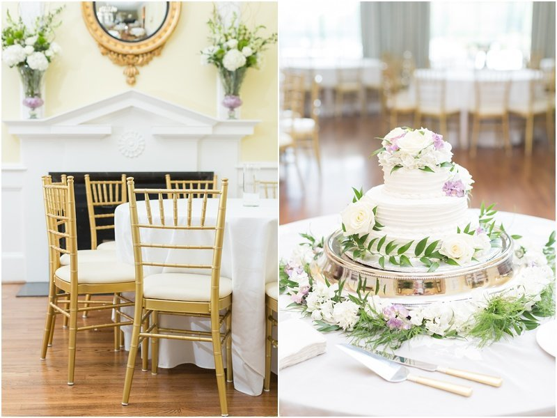 green_valley_country_club_greenville_wedding_venue_6