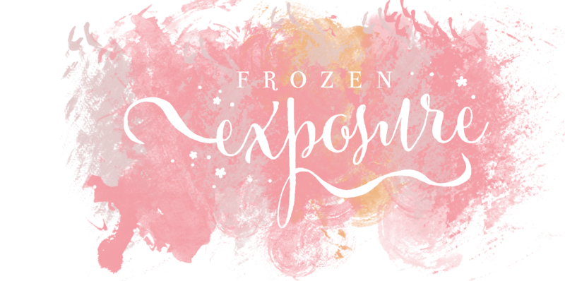 frozenexposurewebsitelogo